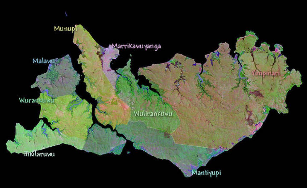 tiwi-lauguage-map2