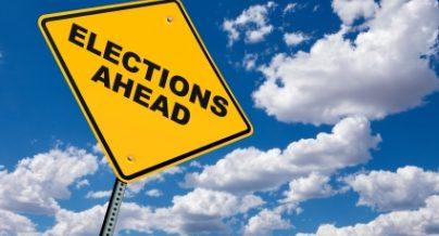 Election_Photo.jpg